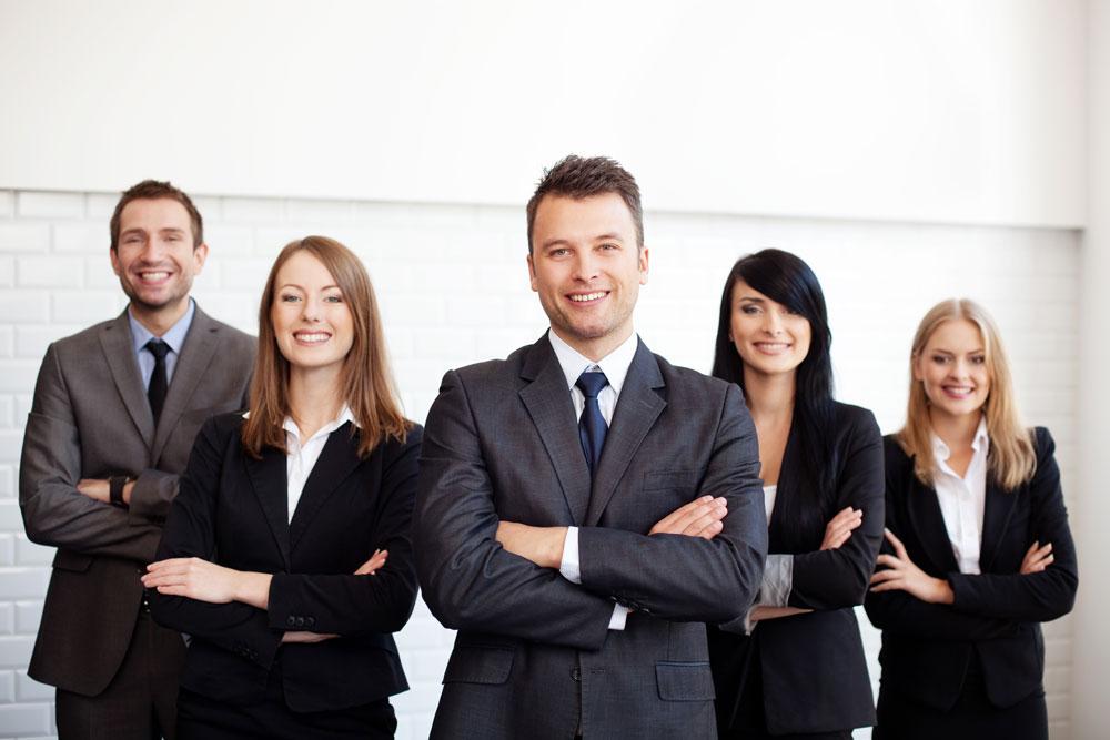 agenziaparma com servizi di consulenza automobilistica